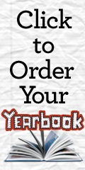 Order Your SHS Yearbook