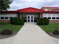 Sheridan Middle School