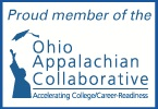 Ohio Appalachian Cooperative